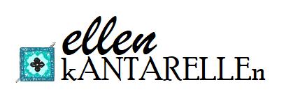 EllenKantarellen.se